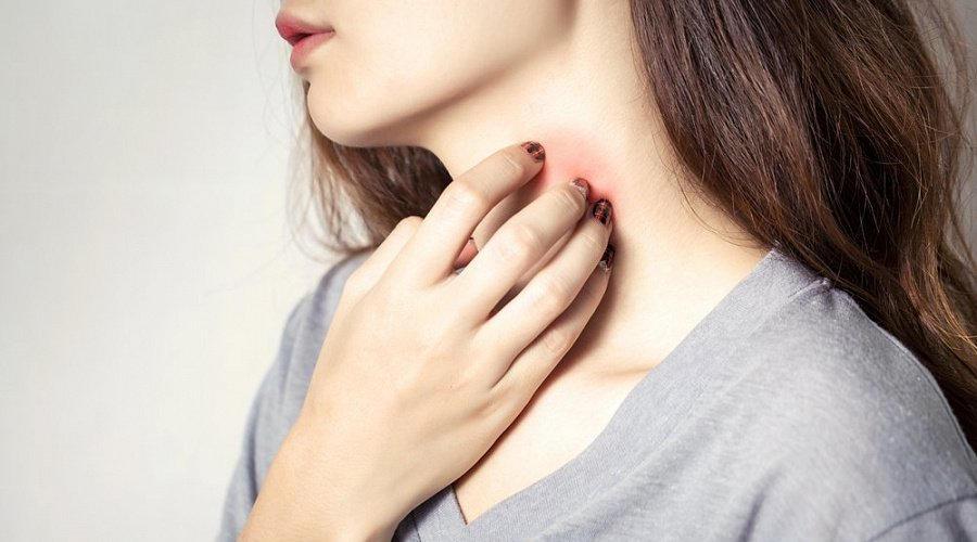 Левомеколь при фурункулах на лице: эффективное применение, советы ...