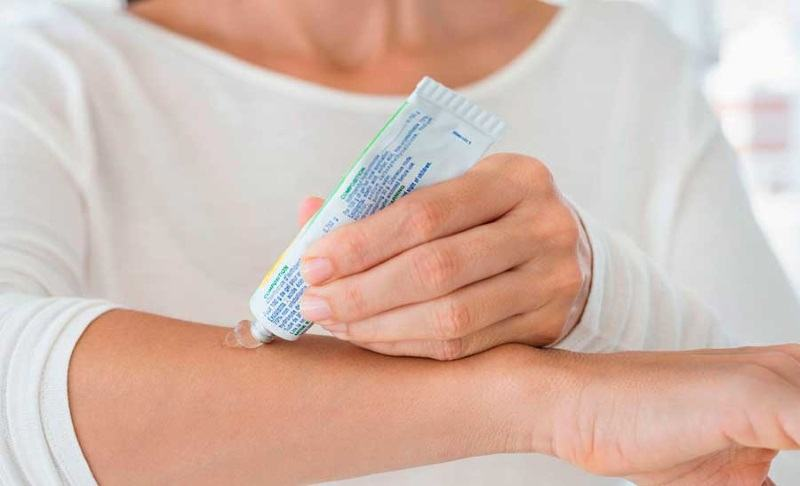 Гепарин может спровоцировать аллергию