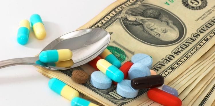 Стоимость тетрациклиновой мази
