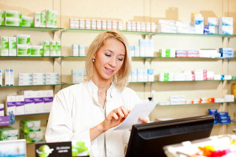Стоимость препарата зависит от состава