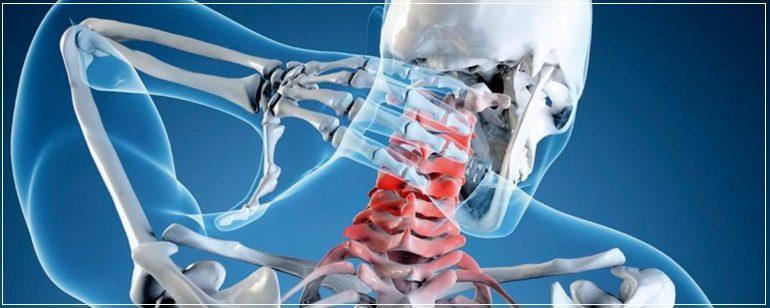 Вольтарен эмульгель оперативно справляется с воспалениями