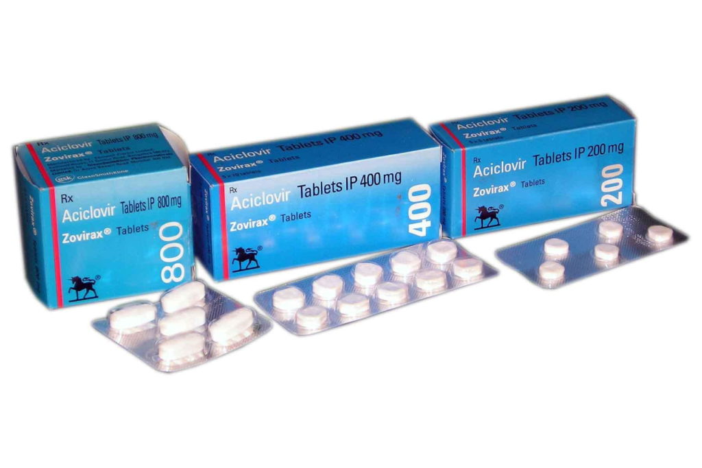 Препарат также выпускается в форме таблеток