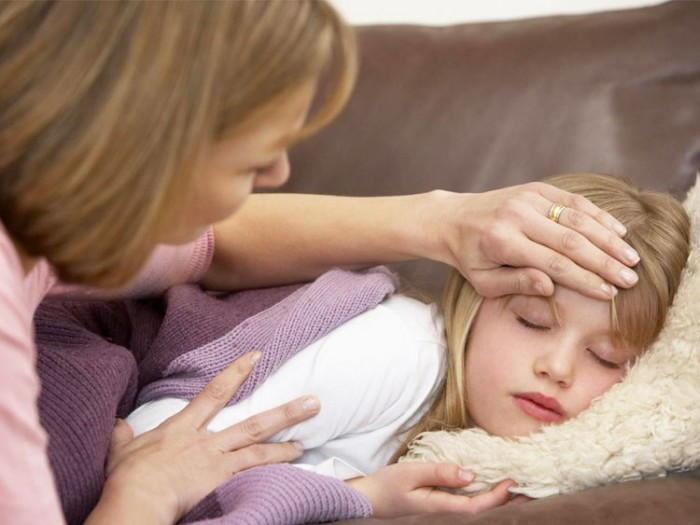 Слабость, тошнота, головные боли - побочные эффекты препарата