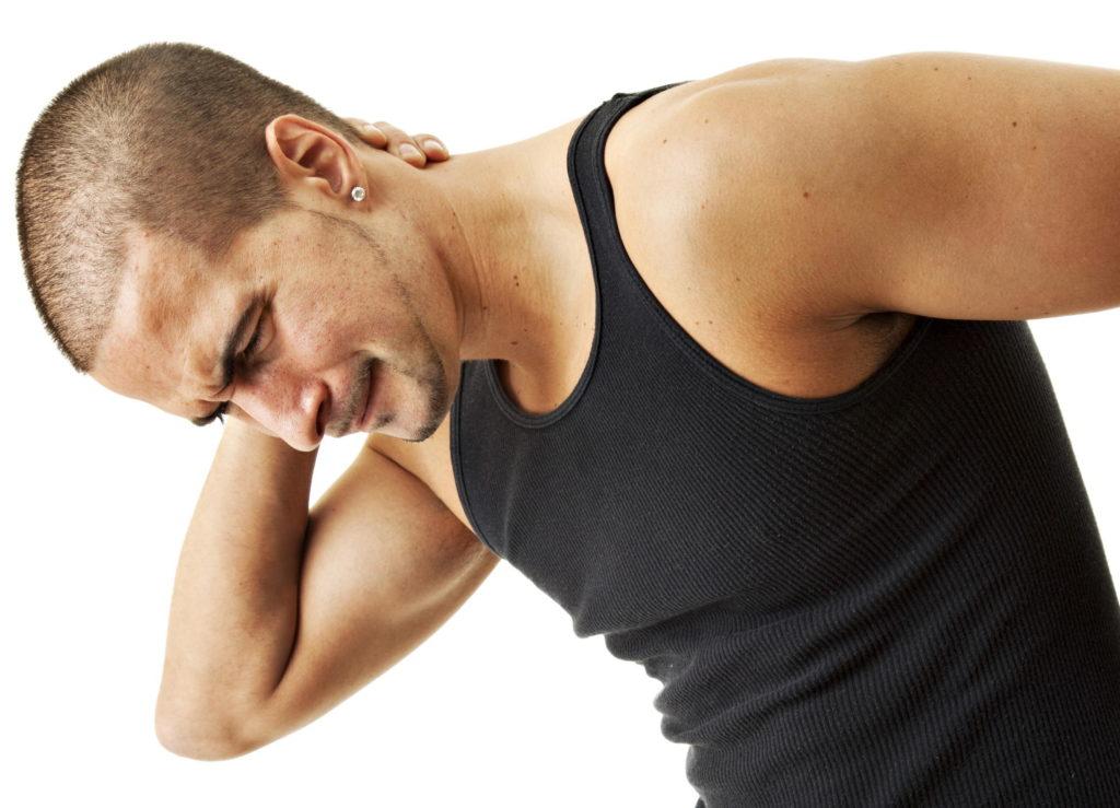 Диклофенак при остеохондрозе шейного отдела отзывы