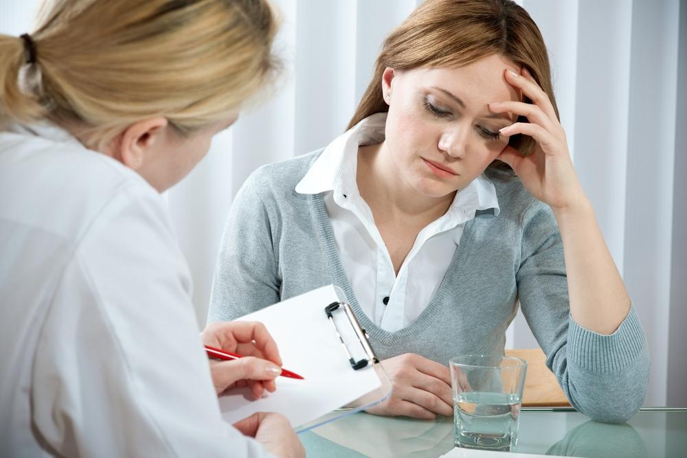 Препарат можно использовать строго по назначению врача