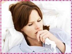 Ацикловир может вызвать зуд, ссыпь и лихорадку