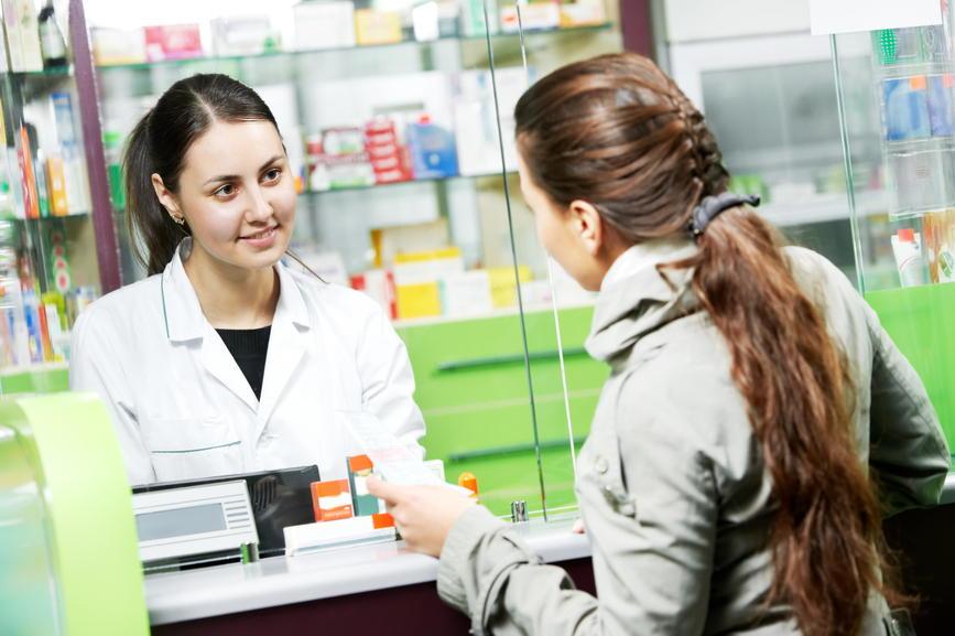Мазь Вишневского используют в лечении гнойных ран