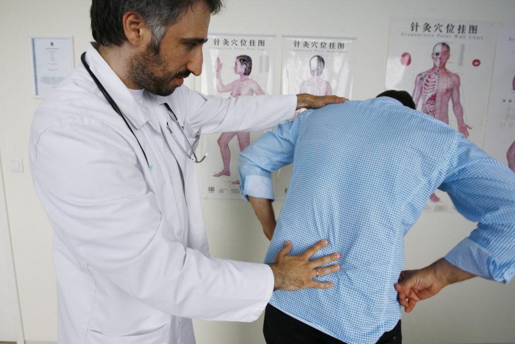 Перед применением необходимо проконсультироваться с врачом
