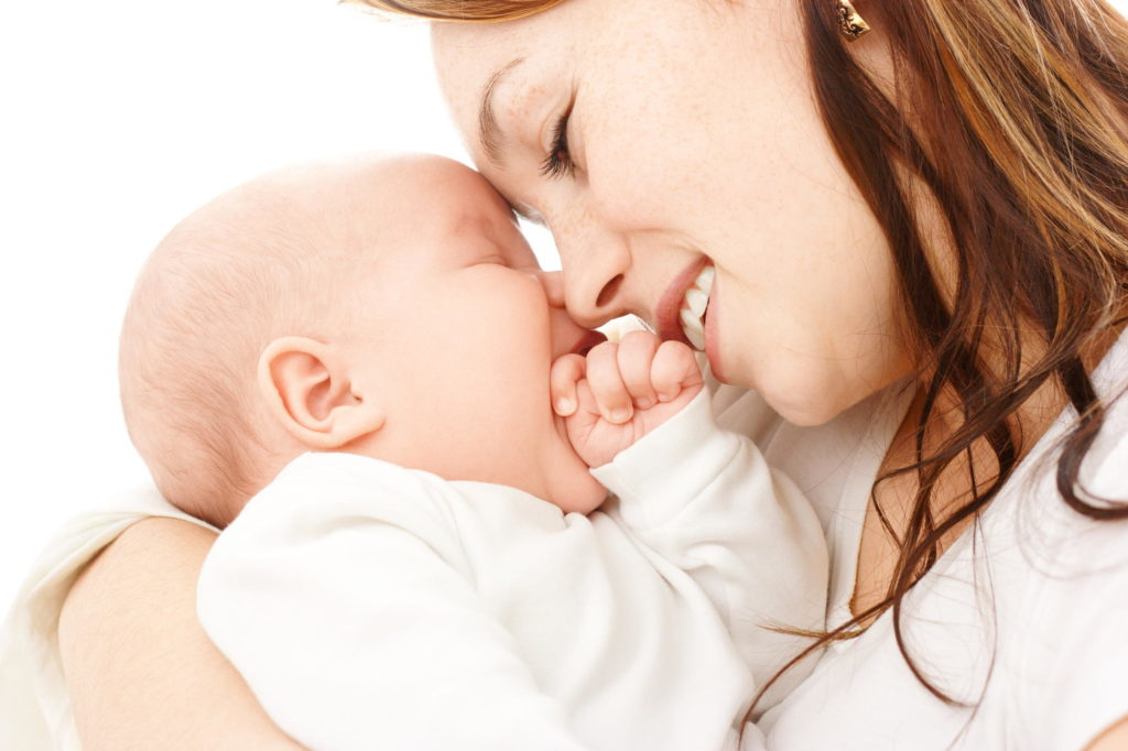Препарат не рекомендуют применять беременным женщинам