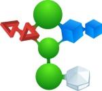 Клотримазол обеспечивает комплексный противогрибковый эффект