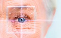 При контакте мази и слизистой возможно проявление острого воспаления