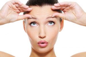 ретиноевая отзывы косметологов