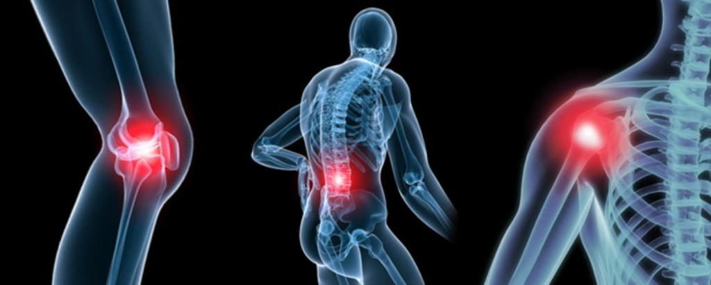 Препарат применяют в лечении суставов