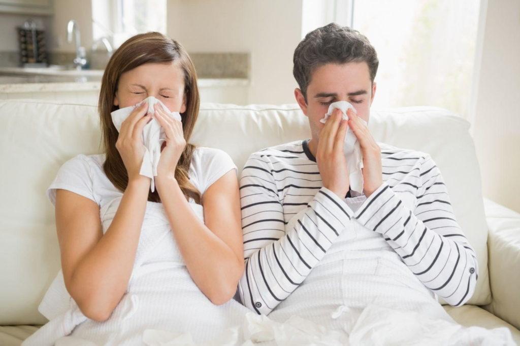 Препарат стимулирует иммунную систему