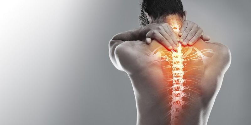 Препараты устраняют отечность в районе больного сустава