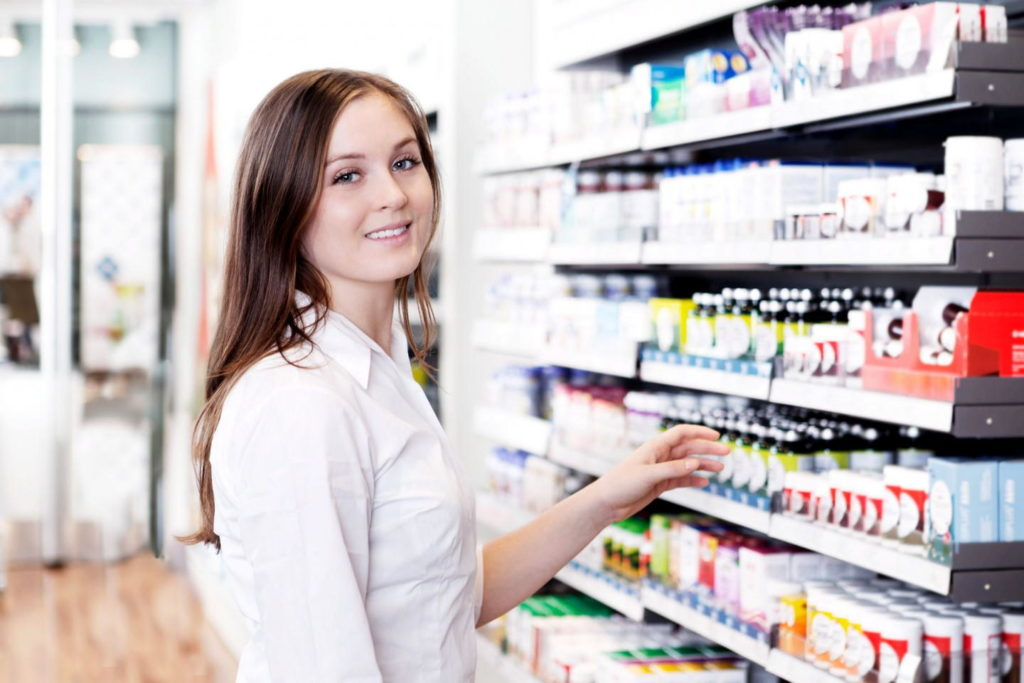 При выборе лекарства лучше обратиться к стоматологу