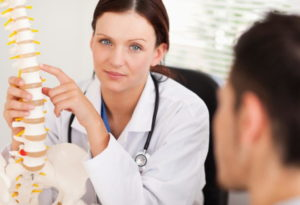 Для выбора препарата следует проконсультироваться с врачом