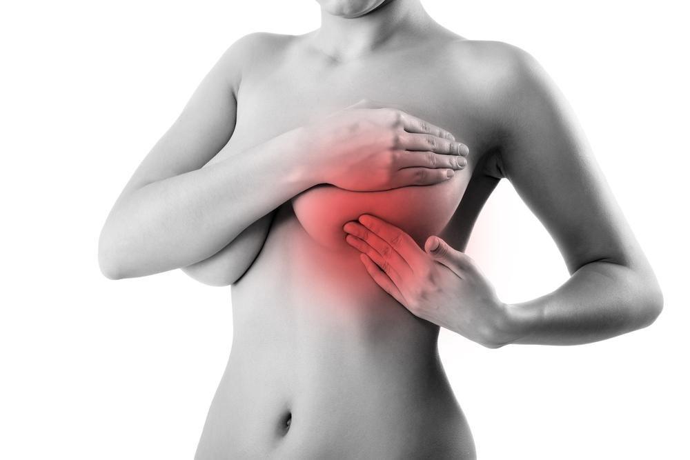 Траумель - абсолютно безопасное средство при лактостазе