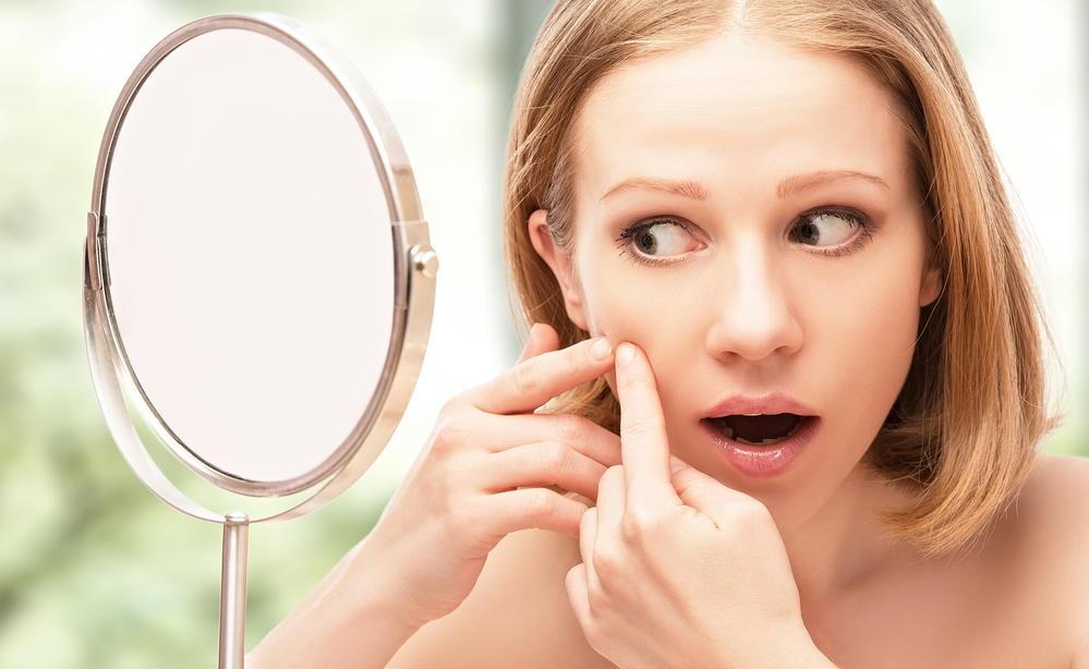 Препарат предназначен для терапии серьезных кожных патологий