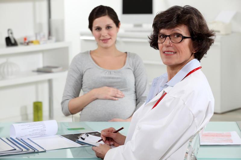 Препарат используют для лечения дерматитов