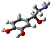 Троксератин препятствует сужению сосудов