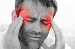 Гель Троксерутин может спровоцировать индивидуальные аллергические реакции