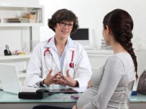 Врачи назначают препарат при первых признаках варикоза