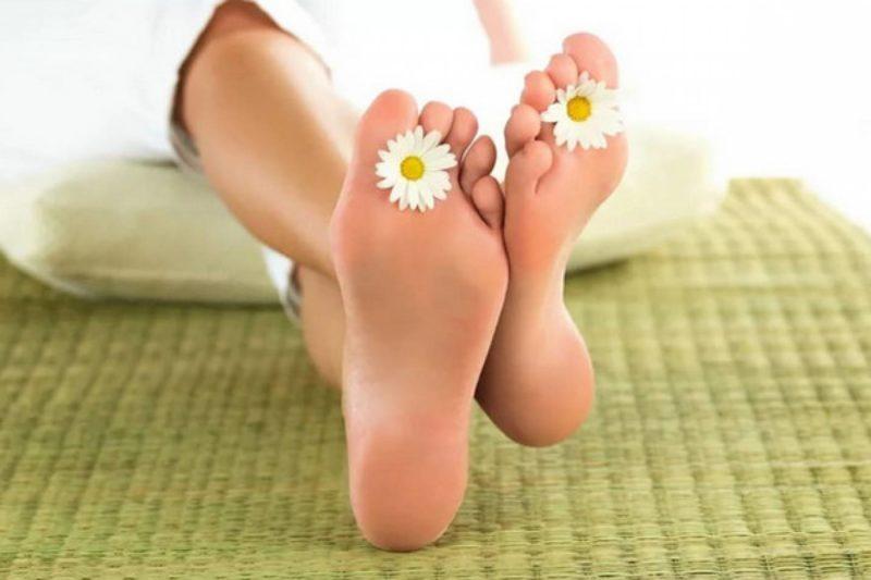 Препарат используют для ускоренного заживления кожи