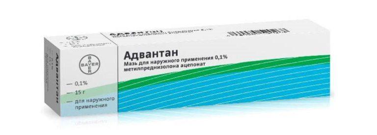 Крем не вызывает задержку жидкости и не оказывает теплового эффекта.