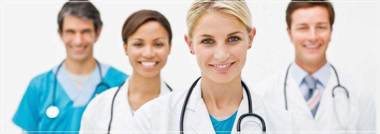 Мнение врачей о серной мази
