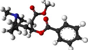 В состав Долобене гель входит Гепарин