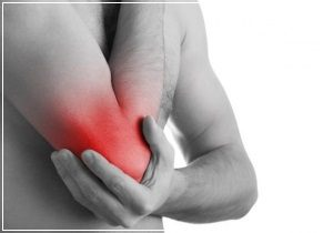 Мазь Кетонал назначают при болях в суставах и мышцах