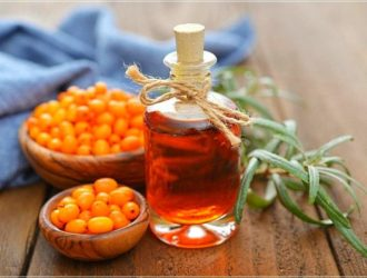 Чем полезно облепиховое масло для организма