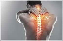 Кетопрофен избавляет пациента от болей, скованности в движениях и отеков