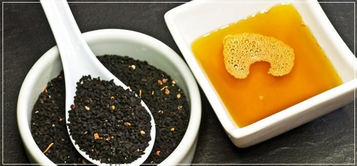 Рекомендации по применению масла черного тмина