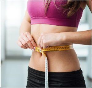 Тыквенное масло способствует устранению избыточного веса