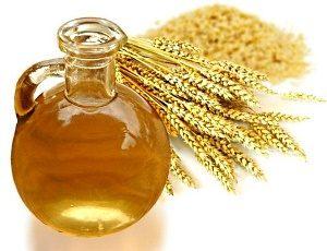Масло пшеничных зародышей рекомендуется сберегать 12 месяцев