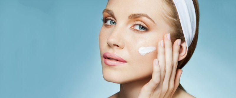 Препарат используют для устранения кожных заболеваний