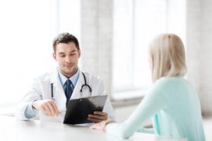 Препарат используют в лечении взрослых и детей