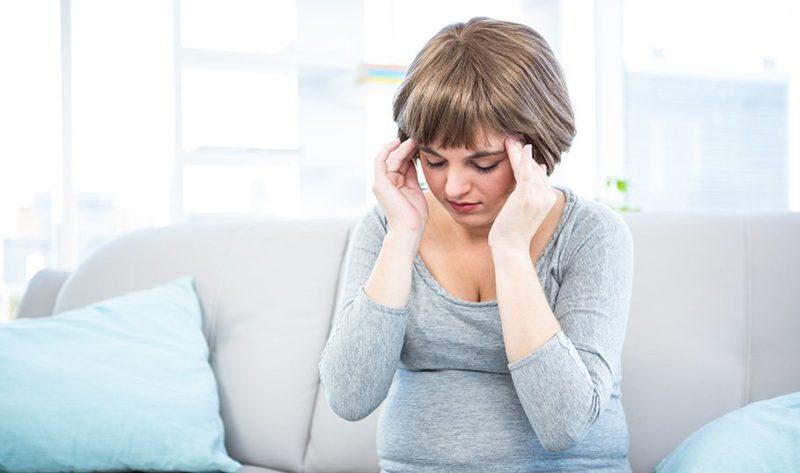 Препарат применяют для лечения простуды