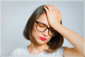 При передозировке мази бенгей у пациентов наблюдается спутанность сознания, повышение интенсивности кровотока у лица