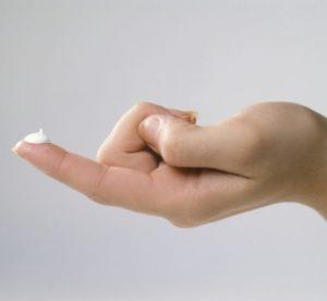 Адапален - активный компонент лекарственного средства
