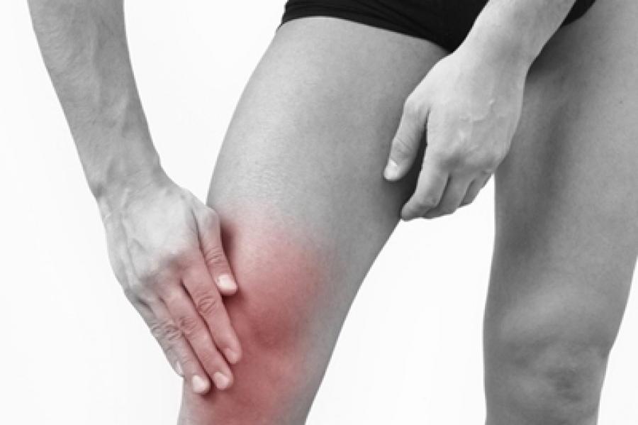 Препарат применяют в терапии суставных заболеваний