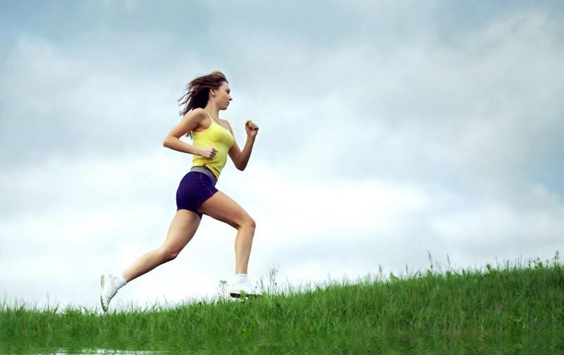 Мазь используют в терапии суставных патологий