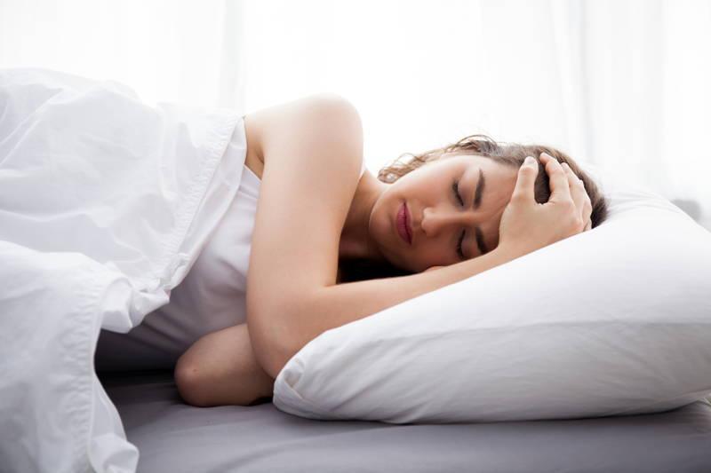 Микозорал перед сном
