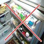 Нельзя препарат подвергать замерзания и солнечным лучам