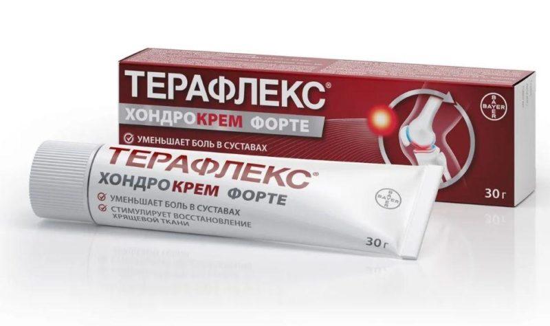 Эффективно лечит больные и воспаленные суставы