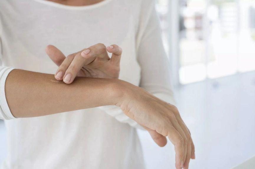 Мягкое и незаметное воздействие гомеопатических препаратов