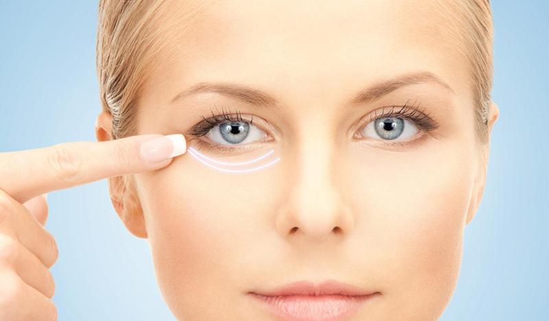 Применение мази Цель Т в косметологических целях