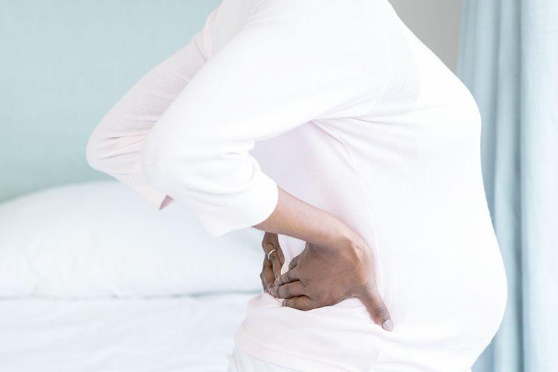К какому врачу обращаться если болит локтевой сустав thumbnail